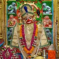 Ambaji temple live darshan online dating 8