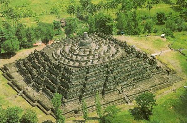 essay on mauryan art and architecture Mauryan empire art and architecture - arts of the mauryan period (indian culture series – ncert) mauryan trends in indian art and architecture arts of the mauryan period (indian culture.