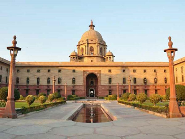 Colonial Architecture Vastu Architecture Vastu Architect Vastu