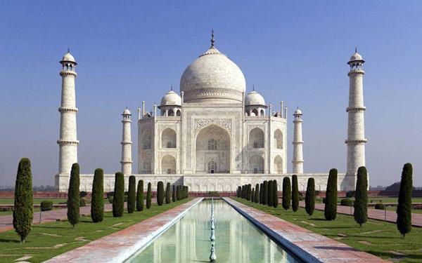 islamic architecture vastu architecture vastu architect vastu