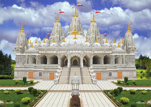 temple architecture vastu architecture vastu architect vastu