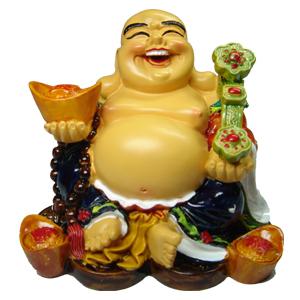 Feng Shui Items | Feng Shui Products | Feng Shui | Fengshui | Feng