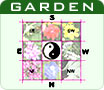 Click here for GARDEN FENGSHUI