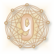 Number Nine Numerology