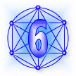 Number Six Numerology