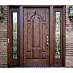 Doors and Windows & Vastu for Doors and Windows | Door | Window | Vastu Articles ...