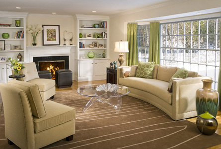 living room designs vastu  Vastu For Home Decoration | Vastu For Interior Decoration | Vastu ...