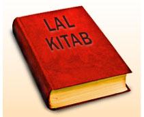 Free lal kitab astrology