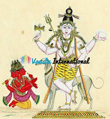 Saturn in Red Book | Lal Kitab | Lalkitab in Hindi | Lal Kitab Upay
