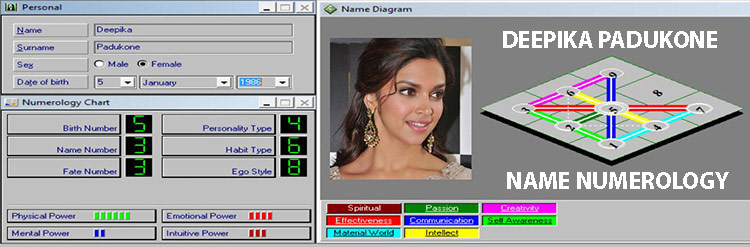 Name Numerology Software Free Online Name Numerology Software Best Name Numerology Software Name Numerology Personal Numerology Numerology Numerology 2021 2021 Numerology Predictions Free Numerology