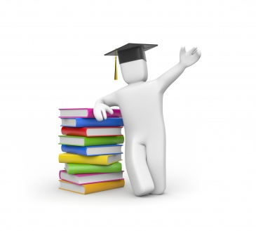 Dissertation courses
