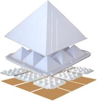 www vaastuinternational com/pyramid/vip-multiermax