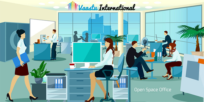 Vastu for Office | Office Vastu | Vastu Shastra for Office
