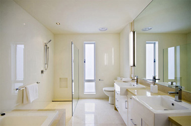 Bathroom Design Vastu Shastra vastu for bathroom | vastu | vastu shastra | vastu tips | vastu