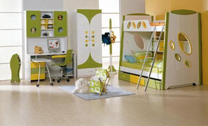 Kids Bedroom Vaastu vastu for children room   vastu   vastu shastra   vastu tips
