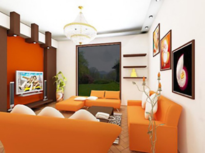Vastu for living room vastu vastu shastra vastu tips for Living room vastu