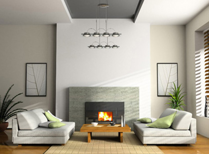 Light Colours Such As Hue Of Beige Off White And Cream These Are Generally Called Neutral Colour