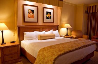 Vastu Tips For Couples Bedroom