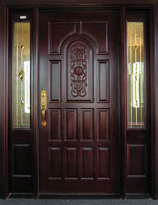Vastu for doors vastu vastu shastra vastu tips for Outside main door design