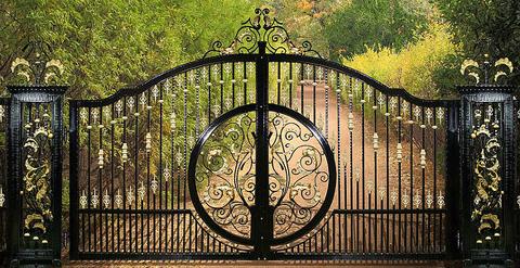 Vastu For Entrance Gate Vastu Vastu Shastra Vastu