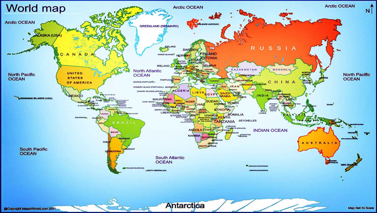 Vastu for country vastu blogs vastu blogspot vastu blogs in according to vastu shastra the location of our country india is not good three oceans surround us from three sides and the north side is occupied by the gumiabroncs Gallery