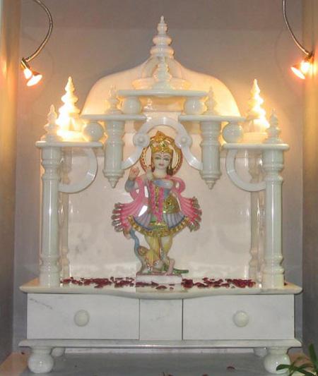 Vastu For Pooja Room Puja Shastra