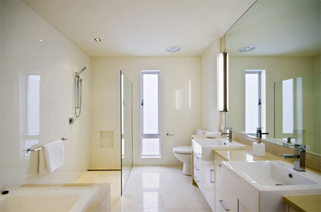 Vastu for bathroom vastu for bath room bathroom vastu for Bathroom in southwest corner vastu
