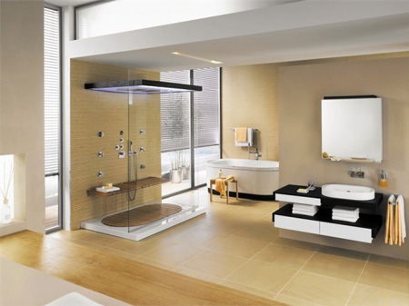 Vastu For Bathroom Vastu For Bath Room Bathroom Vastu