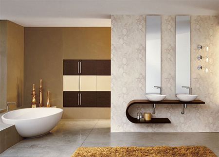 Vastu For Bathroom Bath Room Shastra Tips