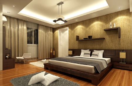 Interior Of Bedroom According To Vastu Innovation