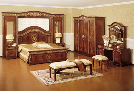 Vastu for Bedroom Bed Room Vastu Shastra Vastu Tips