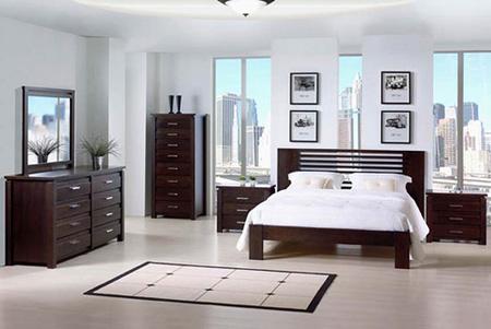 Vastu For Bedroom Bed Room Vastu Shastra Vastu Tips