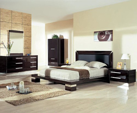vastu shastra vastu tips for bedrooms vastu vastu tips vastu