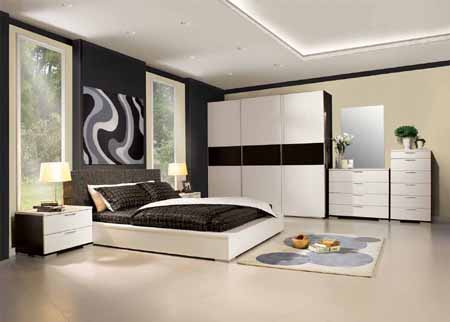 Vastu For Bedroom Bed Room Vastu Shastra Vastu Tips For Bedrooms