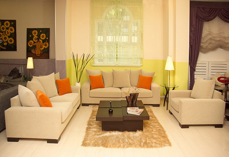 Vastu for Drawing Room | Vastu for Drawingroom | Drawing Room Vastu ...