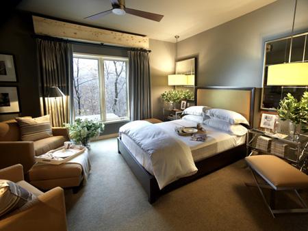 Vastu For Guest Room Vastu For Guestroom Guest Room