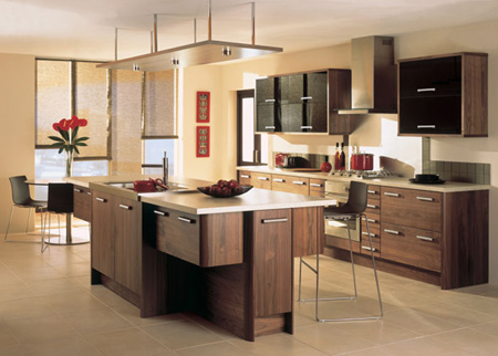 Kitchen Design According To Vastu vastu for kitchen | kitchen vastu shastra | vastu tips for kitchen