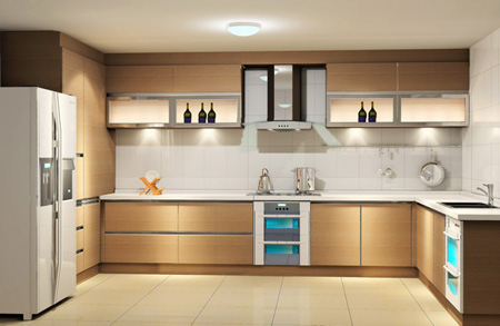 Vastu for Kitchen Kitchen Vastu Shastra Vastu Tips for Kitchen