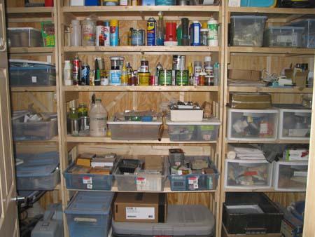 Vastu For Store Room Store Room Vastu Shastra Vastu Tips For Store Room Vastu Vastu Tips