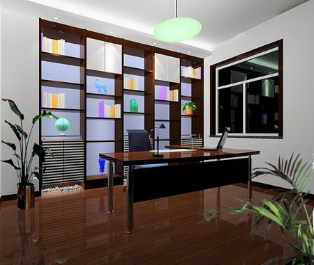 o Decorar Habitaciones Baratas Y also Watch further Vastu For Pooja Room besides Harsha Bridal Dulhan Mehendi Art Mulund Mumbai Thane C75 V1806241 as well Pooja Room Designs. on home design according to vastu