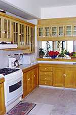 Design A Kitchen Picture Vastu Means Home Dwelling Place Vastu Shastra Ancient Indian